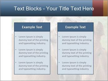 0000087903 PowerPoint Template - Slide 57