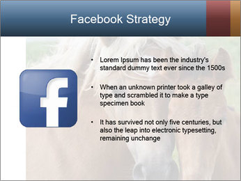 0000087903 PowerPoint Template - Slide 6