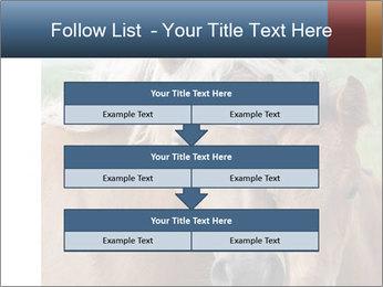 0000087903 PowerPoint Template - Slide 60