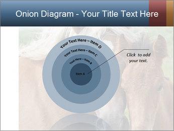 0000087903 PowerPoint Template - Slide 61