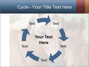 0000087903 PowerPoint Template - Slide 62