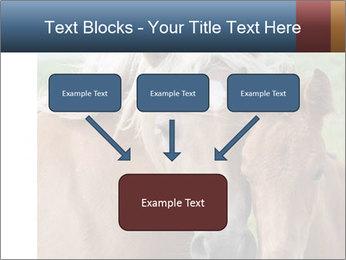 0000087903 PowerPoint Template - Slide 70