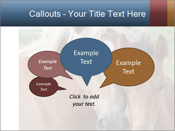 0000087903 PowerPoint Template - Slide 73