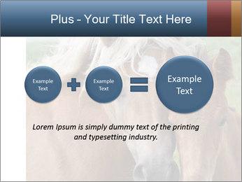 Dutch landscape PowerPoint Templates - Slide 75