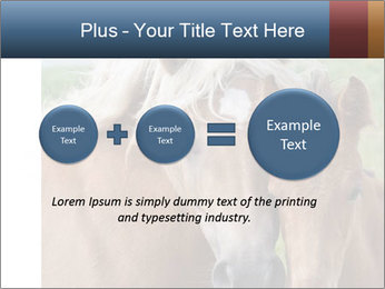 0000087903 PowerPoint Template - Slide 75