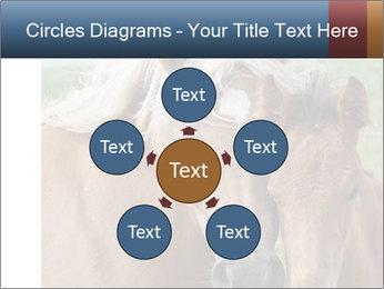0000087903 PowerPoint Template - Slide 78