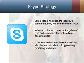 Dutch landscape PowerPoint Templates - Slide 8