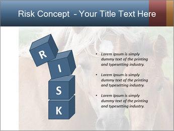 0000087903 PowerPoint Template - Slide 81