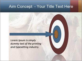 Dutch landscape PowerPoint Templates - Slide 83