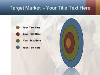 0000087903 PowerPoint Template - Slide 84