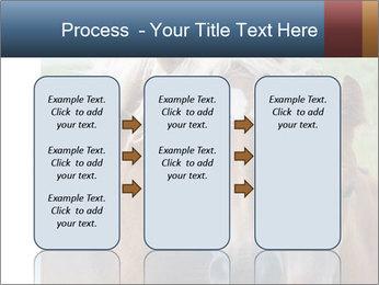 0000087903 PowerPoint Template - Slide 86
