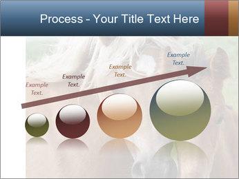 0000087903 PowerPoint Template - Slide 87