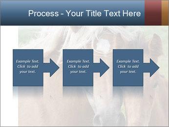 0000087903 PowerPoint Template - Slide 88