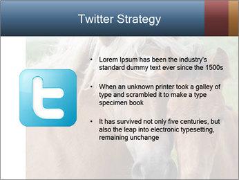 0000087903 PowerPoint Template - Slide 9