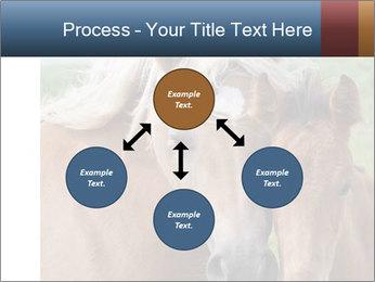 Dutch landscape PowerPoint Templates - Slide 91