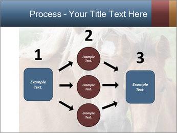 0000087903 PowerPoint Template - Slide 92
