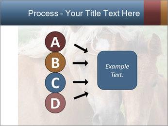 0000087903 PowerPoint Template - Slide 94