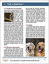 0000087903 Word Templates - Page 3