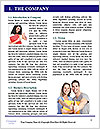 0000087904 Word Templates - Page 3