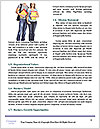 0000087904 Word Templates - Page 4