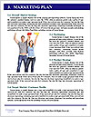 0000087904 Word Templates - Page 8