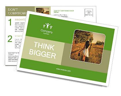 0000087905 Postcard Template