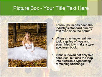 0000087905 PowerPoint Template - Slide 13