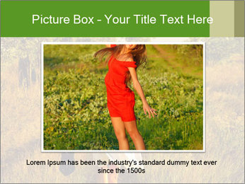 0000087905 PowerPoint Template - Slide 16