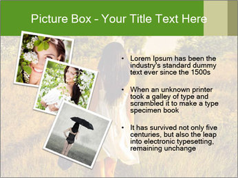 0000087905 PowerPoint Template - Slide 17