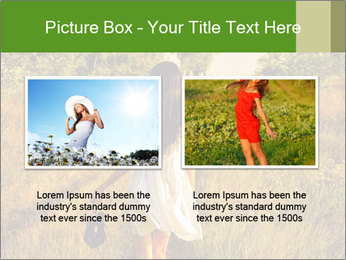 0000087905 PowerPoint Template - Slide 18
