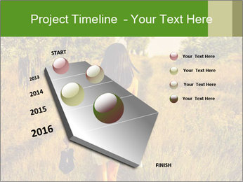 0000087905 PowerPoint Template - Slide 26