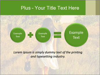 0000087905 PowerPoint Template - Slide 75