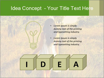 0000087905 PowerPoint Template - Slide 80