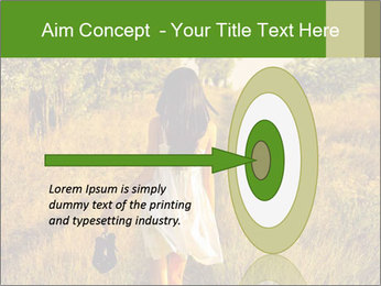 0000087905 PowerPoint Template - Slide 83