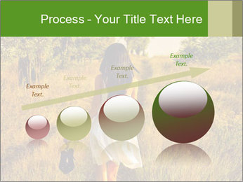 0000087905 PowerPoint Template - Slide 87