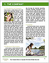 0000087905 Word Templates - Page 3