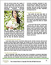 0000087905 Word Templates - Page 4