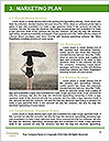 0000087905 Word Templates - Page 8