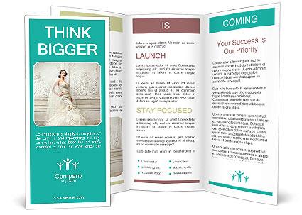 0000087906 Brochure Templates