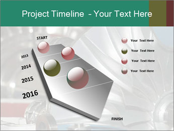 0000087907 PowerPoint Template - Slide 26