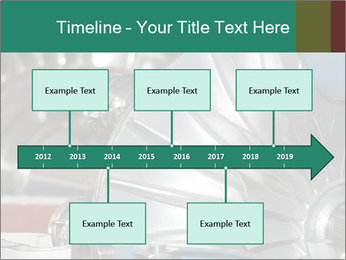 0000087907 PowerPoint Template - Slide 28
