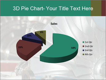 0000087907 PowerPoint Template - Slide 35