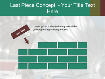 0000087907 PowerPoint Template - Slide 46