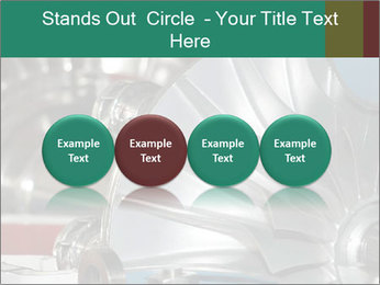 0000087907 PowerPoint Template - Slide 76