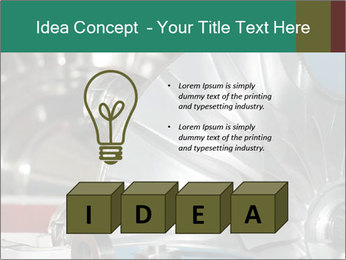 0000087907 PowerPoint Template - Slide 80