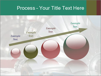 0000087907 PowerPoint Template - Slide 87