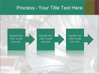 0000087907 PowerPoint Template - Slide 88