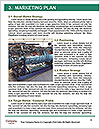 0000087907 Word Templates - Page 8