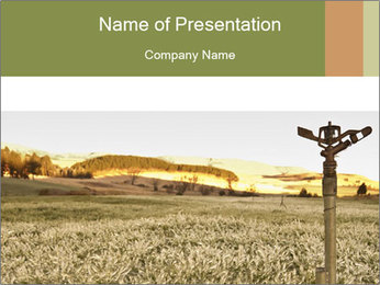 0000087908 PowerPoint Template