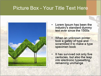 0000087908 PowerPoint Template - Slide 13